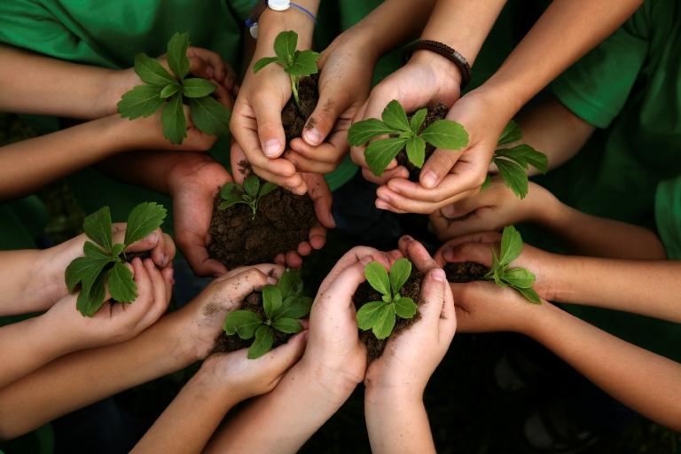 tân sinh viên chú ý những kỹ năng trong môi trường tập thể