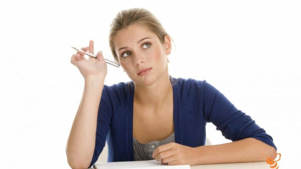 Tân sinh viên cần biết: Những vật dụng cần có cho sinh viên khi ở ký túc xá