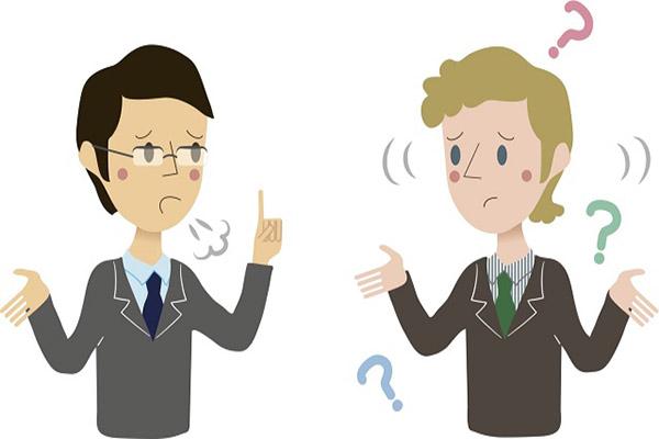 7 kỹ năng mềm sinh viên phải có lắng nghe