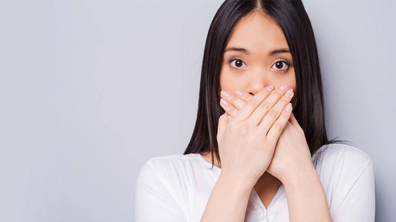 10 sai lầm sinh viên năm nhất ngại giao tiếp