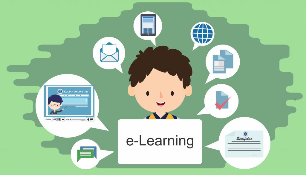 7 kỹ năng mềm sinh viên phải có tự học