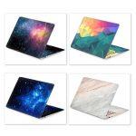 Tân sinh viên chú ý: Các tiêu chí mua Laptop phù hợp với ngành học?