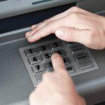 Tân sinh viên chú ý: những sự cố với thẻ ATM hay gặp nhất