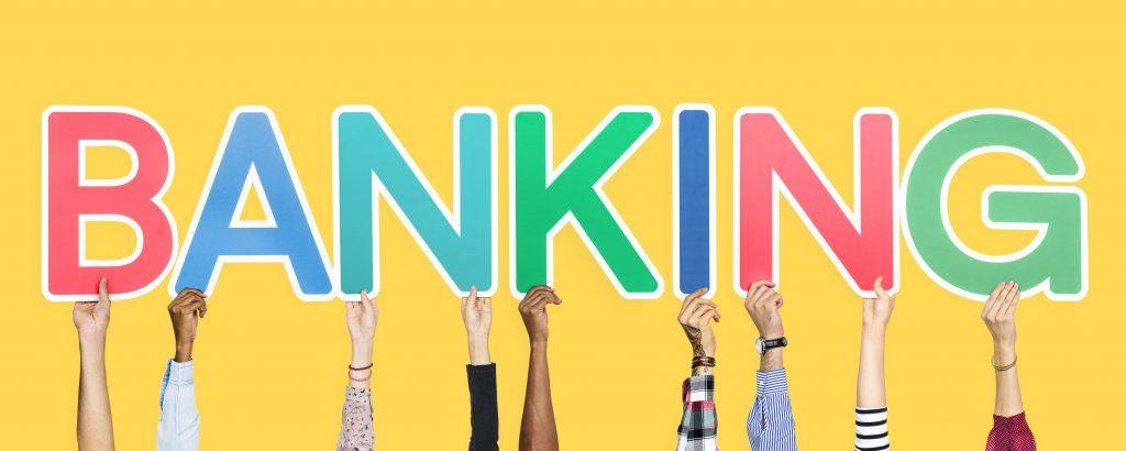 tân sinh viên chú ý: những ngân hàng có ưu đãi nhất cho sinh viên