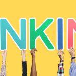 Tân sinh viên chú ý: Những ngân hàng có ưu đãi đặc biệt dành riêng cho sinh viên