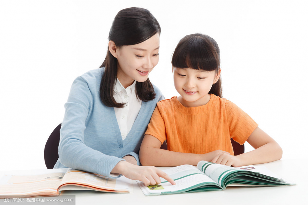 Tân sinh viên chú ý: 5 TIPS xin việc part-time cho sinh viên
