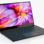 Tân sinh viên chú ý: Top 10 Laptop đáng mua nhất cho sinh viên năm 2020