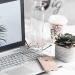 Tân sinh viên chú ý: Top 10 Laptop đáng mua nhất cho sinh viên năm 2021