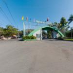 Những lầm tưởng về Đại học Nông Lâm TPHCM