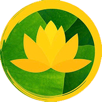 Lẩu chay Thanh Hương