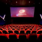 Mẹo xem phim giá rẻ dành cho sinh viên